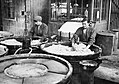 Civilian War Production 1914 - 1918- Women in Industry HU82182.jpg
