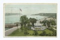 Claremont and Hudson River, New York, N. Y (NYPL b12647398-69849).tiff
