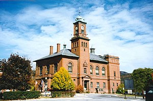 Claremont nh cityhall bigger digitalsushi.jpg