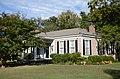 Clarke-Harrell-Burson House 2.JPG