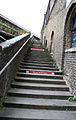 Clash stairway.jpg