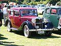 Classic Car Day - Trentham - 15 Feb 2009 - Flickr - 111 Emergency (52).jpg