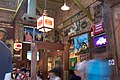 Classic Pub, Fox and Goose, in Sacramento - panoramio.jpg