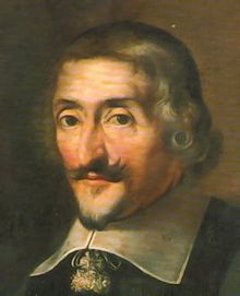 Description de l'image  Claude Favre de Vaugelas.jpg.