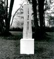Claus Scheele Objekt 15 1972.png