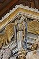 Claus Sluter. Moses Well. Puits de Moïse. Колодец Моисея или Колодец Пророков. Клаус Слютер. 1395-1405 (8).JPG