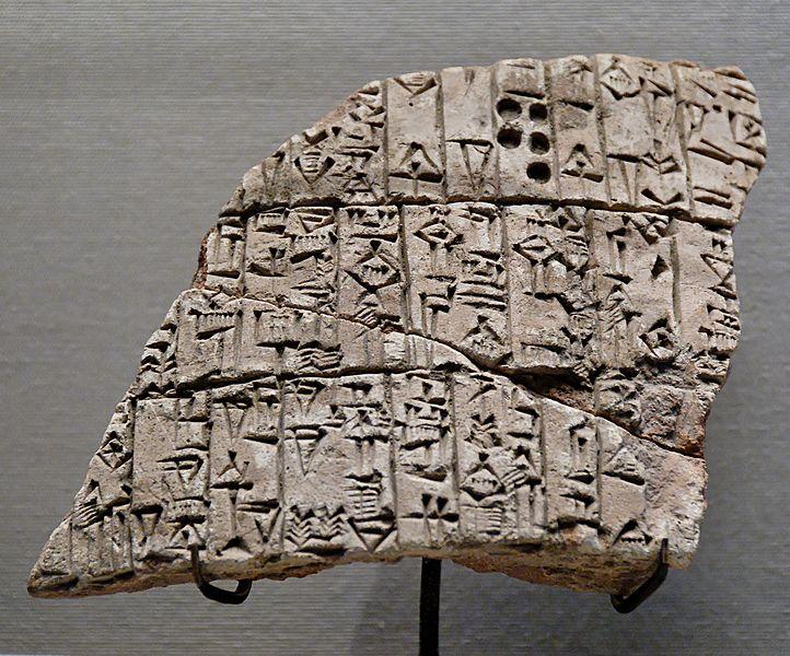 File:Clay cone Urukagina Louvre AO4598ab.jpg
