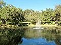 Clearwater,Florida,USA. - panoramio (147).jpg