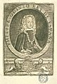 Clemente puche-Retrato de Felipe V.jpg