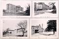 Clemson barracks (Taps 1910).png