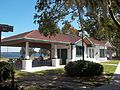 Clermont FL Hist Village old depot01.jpg