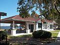 Clermont FL Hist Village old depot01.jpg