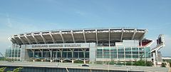 Cleveland Browns Stadium 2012.jpg