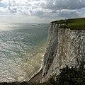 Cliffs Dover.jpg