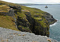 Cliffs south of Tintagel Head (5041).jpg