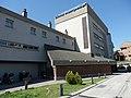 Clinica Montpellier Zaragoza 2.jpg