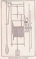 Clock Mechanisms page 626.jpg