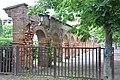 Cloitre Saint-Pierre des Chartreux, Toulouse, Midi-Pyrénées, France - panoramio.jpg