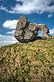 Clonmacnoise Castle - RH.jpg