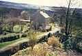 Clos Uchaf, Capel Seion, 1988 - geograph.org.uk - 134819.jpg
