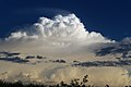 Clouds, white, grey, yellow390.jpg