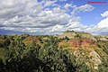 Clouds-over-the-landscape.jpg - panoramio.jpg