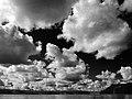 Cloudscape B&W (6205852926).jpg