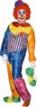 Clown-Cutout.png