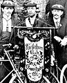 Club Bicicletas de Curitiba 1895.jpg