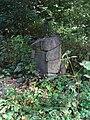 Cmentarz Prawosławny w Suwałkach (97).JPG