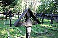 Cmentarz nr 60 na Magurze Małastowskiej (14).JPG