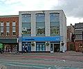 Co-operative Bank, Hull Branch - geograph.org.uk - 1031388.jpg