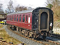 Coach number M4917 East Lancashire Railway.jpg