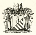 Coat of Arms of Kolokoltsov family (1798).png