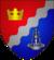 Coat of arms hobscheid luxbrg.png
