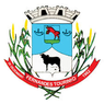 Coat of arms of Fernandes Tourinho MG.PNG
