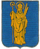 Coat of arms of Helden.png