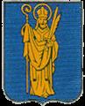 Coat of arms of Helden.png