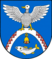 Coat of arms of Novotoryalsky District.gif