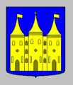 Coat of arms of Staphorst - 2.png