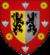 Coat of arms sanem luxbrg.png