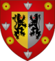 Coat of arms sanem luxbrg.png