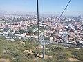 Cochabamba, Bolivia (40341638551).jpg