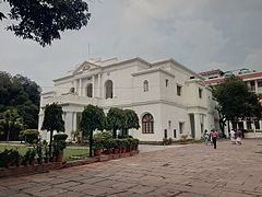 Cochin house in Kerala House Delhi.jpg