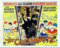Cocoanuts lobby card.jpg