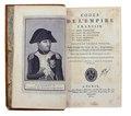 Codes de l'empire français, 1811 - 173.tif