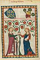 Codex Manesse Bernger von Horheim.jpg