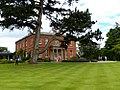 Cogshall Hall Geograph-4070915-by-Norman-Caesar.jpg