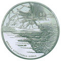 Coin of Ukraine Vyzv60 5R.png
