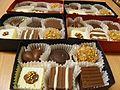 Cokoladove pralinky.jpg